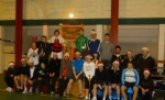 Soiree_defis_Nol_2012_Photo_groupe-333x201.jpg